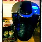 Keurig Single Cup Brewer Review - Frugal Hubby
