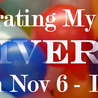 #Blogiversary~Giveaway~Young Drivers of Canada ~ $75