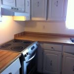 DIY Countertop Paint~Giani Granite What a GREAT Makeover