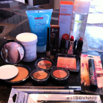 Great MakeUp Prize Pack from Marcelle Cosmetics!!