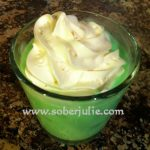 St Patrick's Day Mocktails – Non Alcoholic Drinks Recipes
