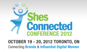 ShesConnected2012