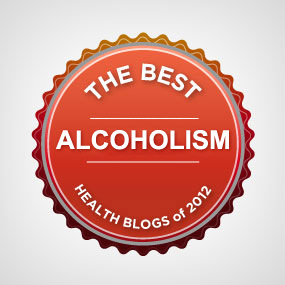 17 Best Alcoholism Blogs of 2012