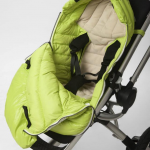 Keep Your Baby Warm With Baby Shield #BabyShower