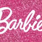 Barbie is More Than Fashion