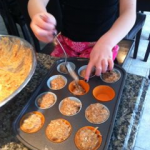 Secrets to Healthy School Snacks – Home Made Gets Top Grade