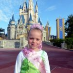 Halloween Costume Ideas from Walt Disney World
