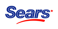 Shopping Is Painless With #SearsClubPoints