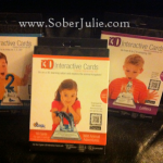CypherKidsClub Interactive i3D Cards Review