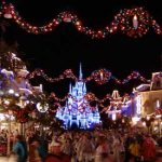 Surprising Our Daughters With a Trip To Walt Disney World for Christmas