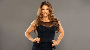 WWE-Diva-Strong-Woman