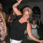 I'm Determined to Dance Sober in 2013