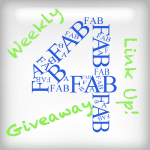 fab4 giveaway linky