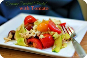 Healthy Recipes Salad