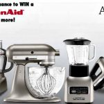 Smoothie Recipe & 2K Giveaway from Almond Fresh