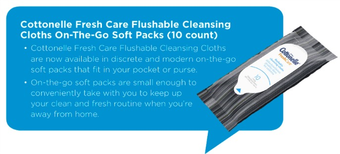 Cottonelle-Fresh-Care-Flushable-Cleansing-Cloths