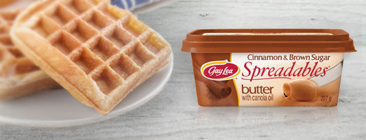 retail_products_butter_spreadables_cinnamon_photo_banner