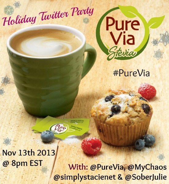 PureVia-Canada-Twitter-Party
