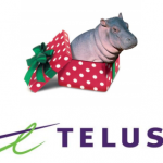 WIN Beats By Dre or Galaxy S4Mini #MerryTelus #SJHolidayGiftGuide