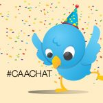 Join @CAASCO to Chat About March Break Activities at the #CAAChat Twitter Party