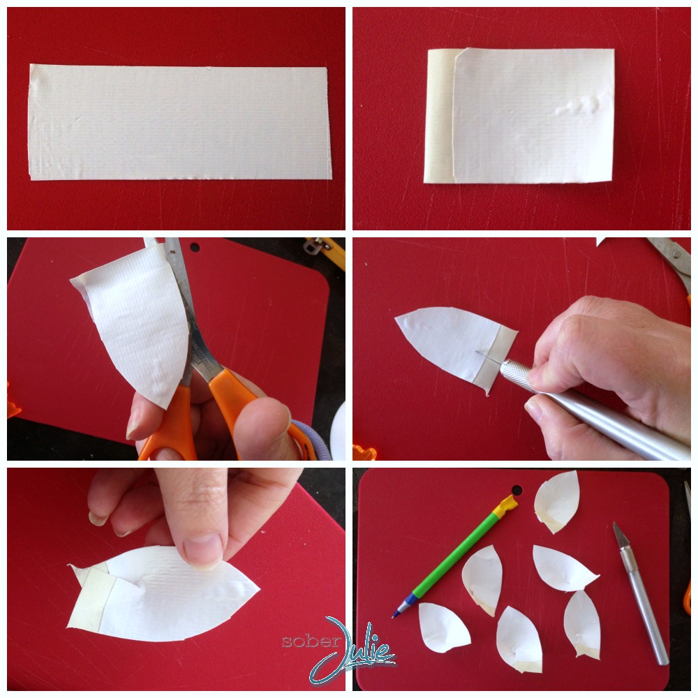 duck tape tulip pen petals.jpg