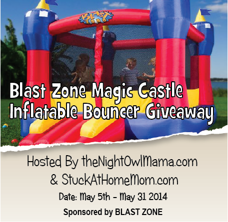 Blast-Zone-Magic-Castle