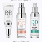 How to Choose the Right Skin Enhancer – $150 Giveaway #MarcelleMoms