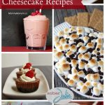Amazing Cheesecake Recipes
