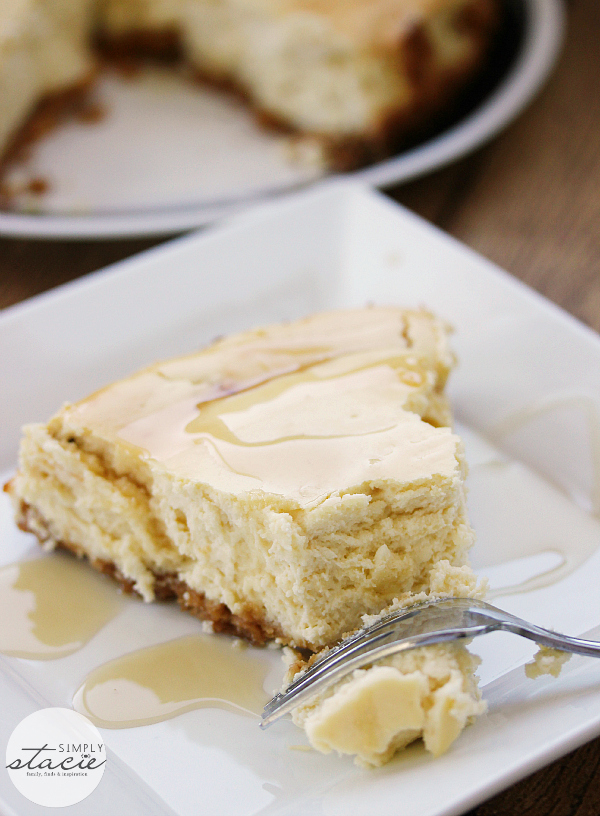 maple-syrup-cheesecake3