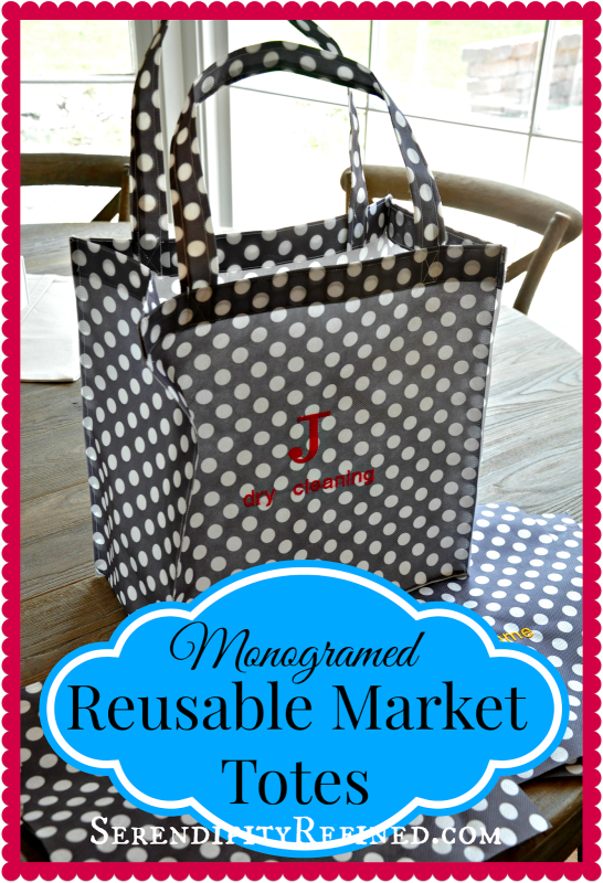How to DIY Pattern Reusalbe Market Grocery Bag Tote monogram idea gift .png