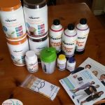 Isagenix 30 Day Cleansing & Fat Burning System Day 12