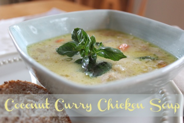 Coconut-Curry-Chicken-Soup