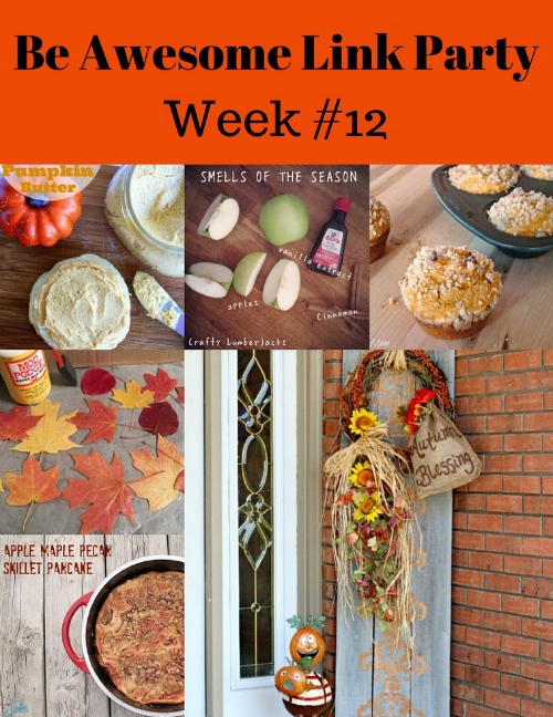 Be-Awesome-Link-Party-Week-12-Autumn-Featured-Pics