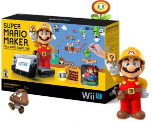 bundle-wiiu-super-mario-maker