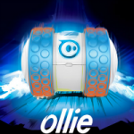Cool Gifts for Teens & Tweens WIN a Ollie #HolidayGifts2014