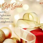 Holiday Gift Guide 2014 Twitter Party #HolidayGifts2014