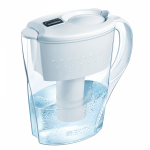 Get Healthy For 2015 With Brita Water Filters #HolidayGifts2014