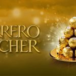 Give The Gift Of Delicious Ferrero Rocher Chocolate This Holiday Season #HolidayGifts2014