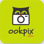 Shop Ookpix for Gorgeous Photo Gifts this Holiday Season +55% Off Ookpix Coupon & Giveaway #HolidayGifts2014