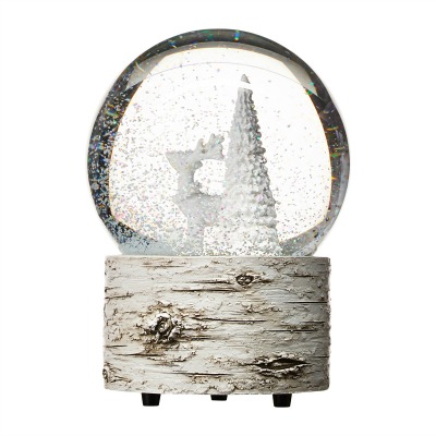 tri_holiday-charity_tjx43068snowglobe2