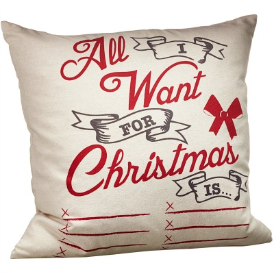 tri_holiday-charity_tjx43137pillow1