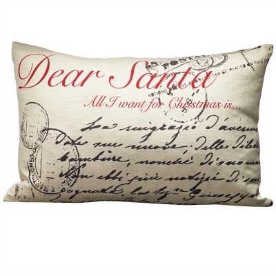 tri_holiday-charity_tjx43239pillow#2