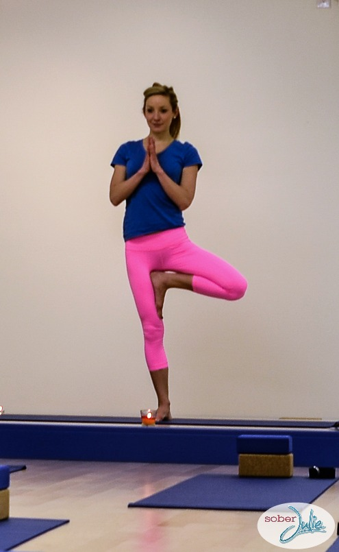 Tree Pose-Studio Blue wm