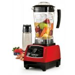 Harley Pasternak's new Power Blender Review With Recipes