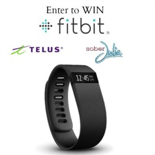fitbit charge WIN