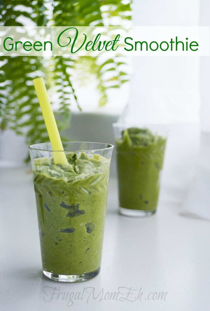 Green-Velvet-Smoothie-a-5-pinterest-691x1024