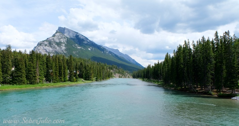 banff-summer-bow-river