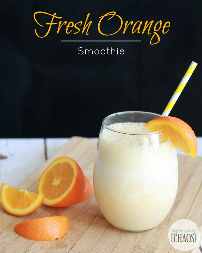 fresh-orange-smoothie-e1421264835576