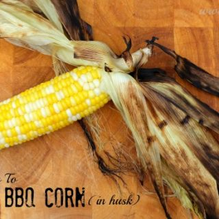 soberjulie-how-to-bbq-corn-in-husk-slider