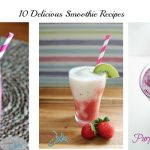 soberjulie-smoothie-recipes-10